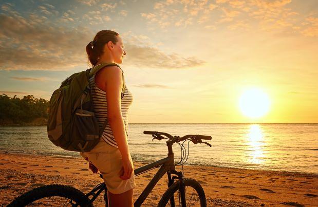 aktywność fizyczna jak walczyć ze stresem